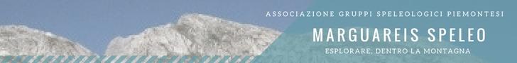 AGSP speleo - banner